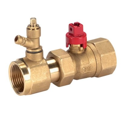 ball-valve-to-service-and-test-expansion-tanks-105