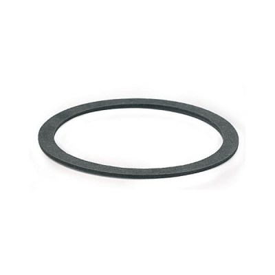 570.G - Gasket for Filter 570 and 571